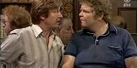 Episode 2014 (21st July 1980)