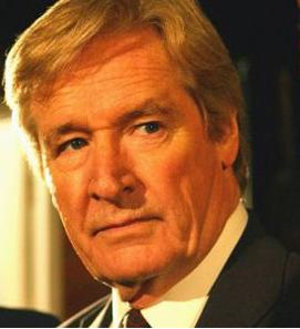 File:Ken barlow 50th.jpg