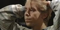 Episode 3459 (4th November 1992)