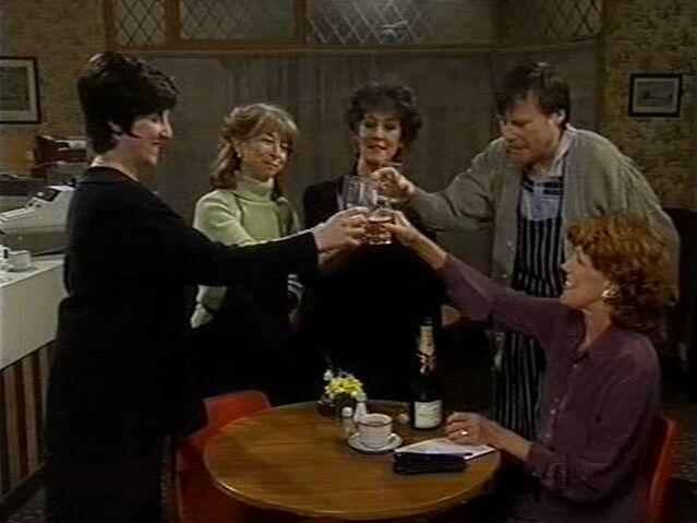 File:Episode 4563.jpg