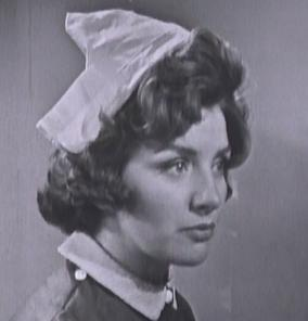 File:Day nurse 1960.jpg
