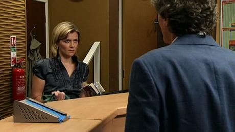 File:Episode7400.jpg