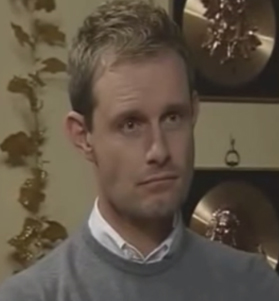 File:Nick Tilsley 2009.jpg
