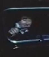 File:Taxi Driver 2162.JPG