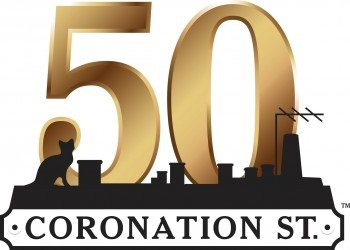 File:50th anniversary logo.jpg