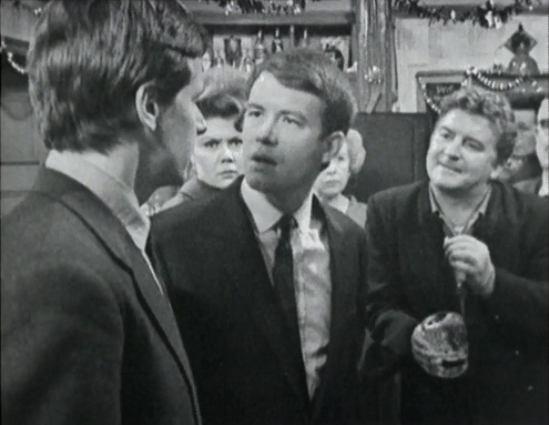 File:Episode425.jpg