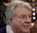 Dennis Tanner