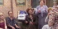 Episode 2119 (22nd July 1981)