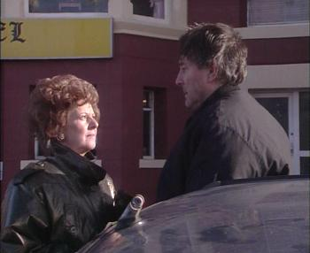 File:Episode3002.JPG