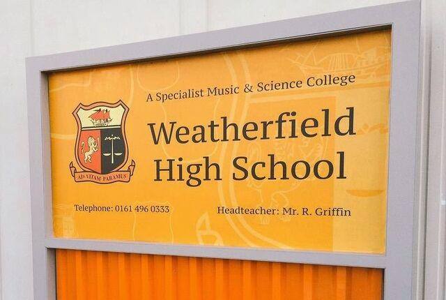 File:Weatherfield High.jpg