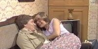 Episode 2124 (10th August 1981)