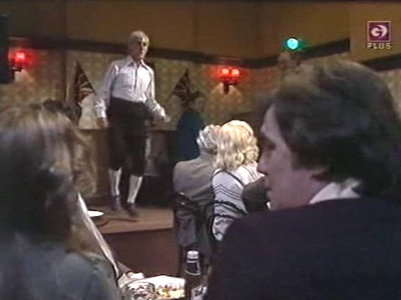 File:Episode 1804.jpg