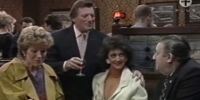 Episode 3372 (17th April 1992)
