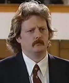 File:Jim McDonald 2000.jpg