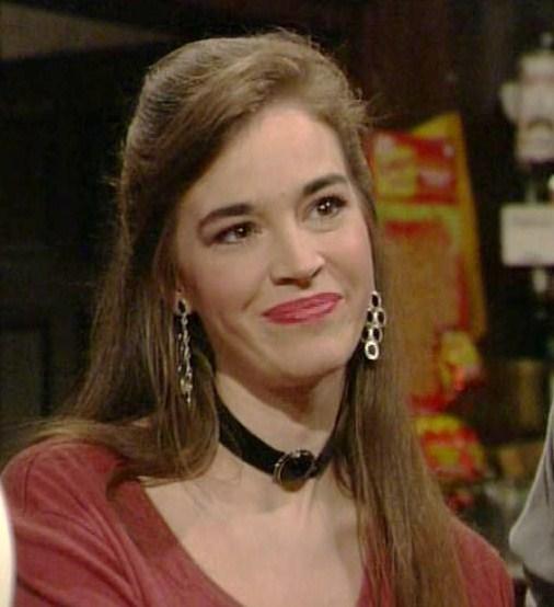 Tanya Pooley Coronation Street Wiki Fandom Powered By