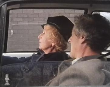 File:Episode1625.jpg