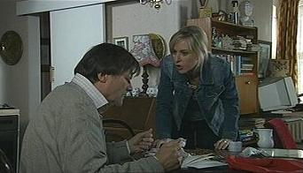 File:Episode6651.JPG