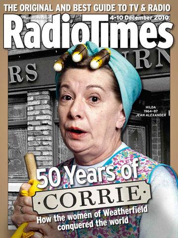 File:550w soaps corrie radio times jean alexander.jpg