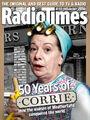 550w soaps corrie radio times jean alexander.jpg
