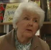 Sylvia Goodwin 2012