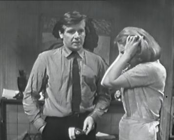 File:Episode547.jpg