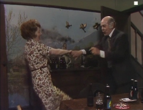 File:Episode 1808.jpg