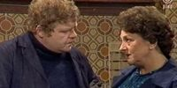 Episode 2049 (19th November 1980)