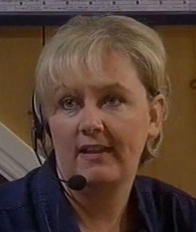File:Eileen 2000.jpg