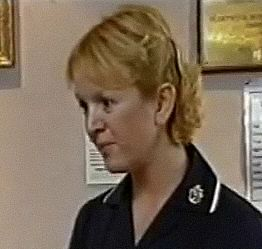 File:Sister (Episode 5635).jpg