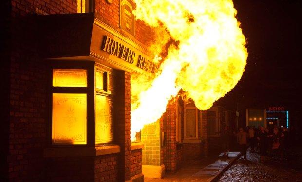 File:Fire 2013.jpg