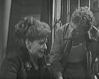 Episode498