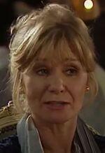 Geraldine Milne