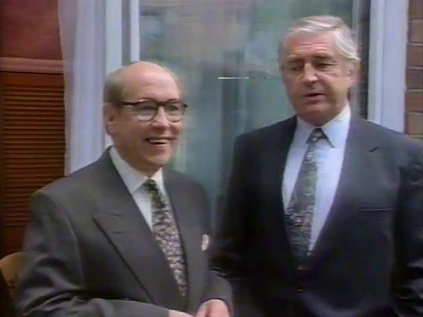File:Episode 3915 (29th September 1995).jpg