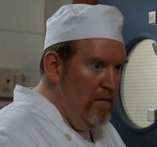 File:Eddie (Chef).jpg