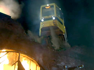 File:Soaps corrie tram crash 2-1-.jpg