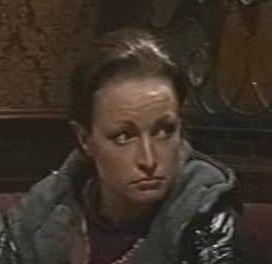 File:Linda Sykes 1998.jpg