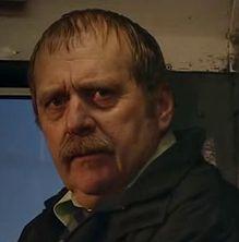 File:Bus Driver (Episode 6476).jpg