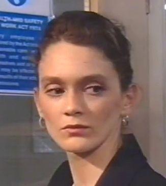 File:Anne Malone 1998.jpg