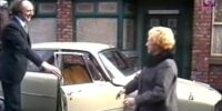 Episode 1662 (20th December 1976)