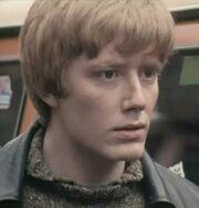 Alec hobson