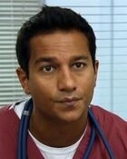 Dr pathani