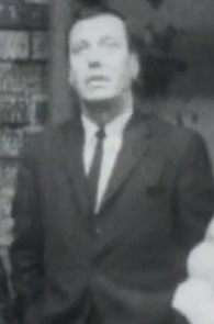 File:Mr foley.jpg