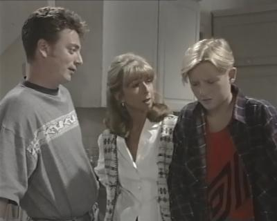 File:Episode3740.jpg