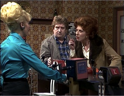 File:Episode 1980.jpg