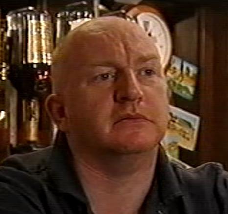 File:Barman (Episode 6027).jpg