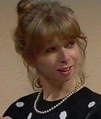 File:Gail 1986.jpg