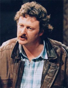 File:Jim McDonald.jpg