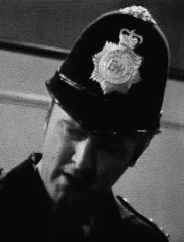 File:Policeman 829.JPG