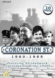 File:1960s dvd rerelease.jpg