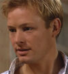 Nick Tilsley 2004